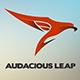 audaciousleap