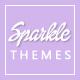 SparkleThemes