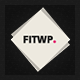 fitwp