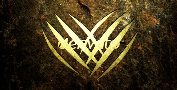 Beast Logo Reveal