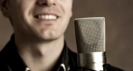 Voice sound effects