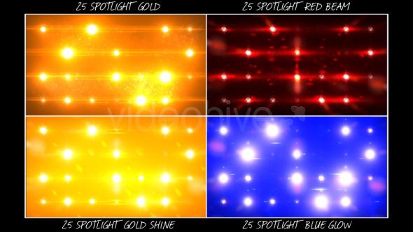 Spotlight 200-Pack