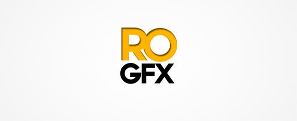 rogfx