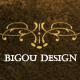 Bigoudesign 2 - ThemeForest Item for Sale