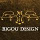 Bigoudesign 2