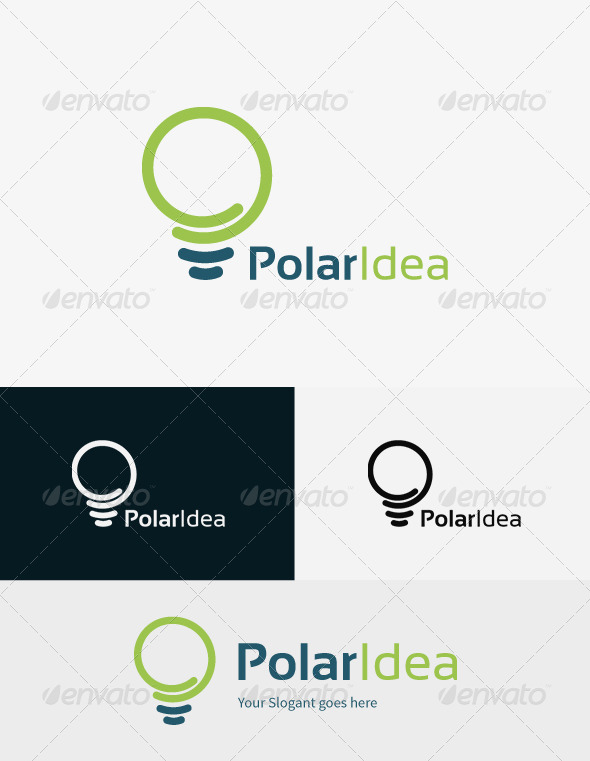 GraphicRiver PolarIdea 7024755