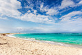 Boca Grandi beach - PhotoDune Item for Sale