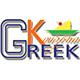 greekouzina