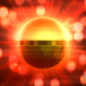 Shining Disco Ball - VideoHive Item for Sale