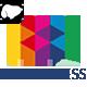 Cinergy - Modern Business Wordpress Theme - ThemeForest Item for Sale