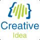CreativeIdeaAr