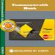 COMMONWEALTH BANK COMMWEB - WorldWideScripts.net Barang Dijual