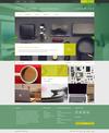 5_portfolio-home.__thumbnail