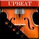 Upbeat & Happy
