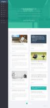 06.signature_blog_mesonry.__thumbnail