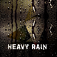 Heavy Rain - AudioJungle Item for Sale