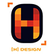 hungdesign91