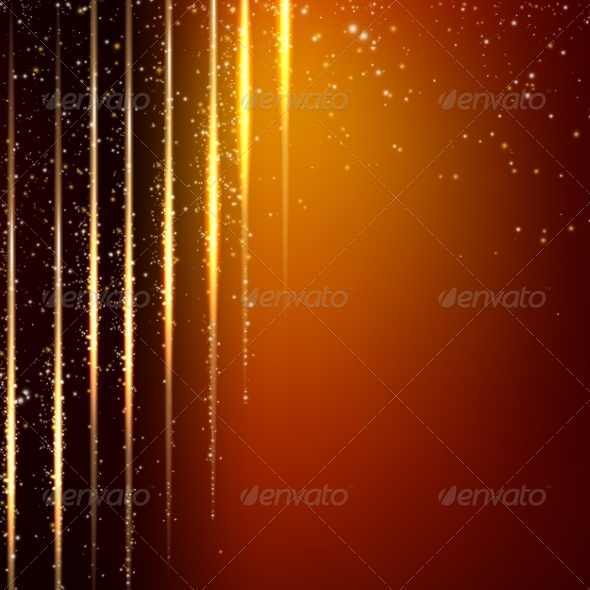 GraphicRiver Abstract Dark Background 7041672