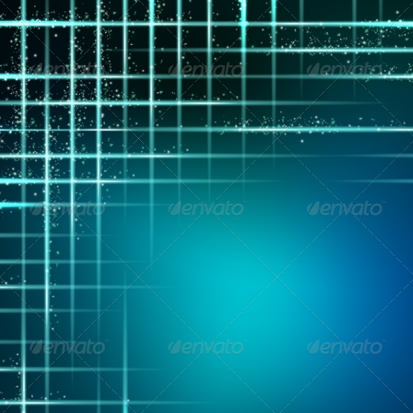 GraphicRiver Abstract Dark Background 7041702
