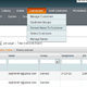 Magento Mengkonversi Guest Untuk Pelanggan - WorldWideScripts.net Barang Dijual