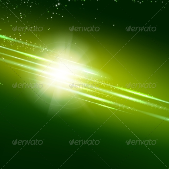 GraphicRiver Abstract Dark Background 7041739