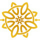 Distinctive Logo - GraphicRiver Item for Sale