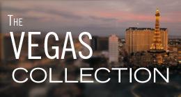 The Las Vegas Collection