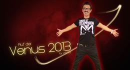 Venus 2013