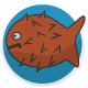 Sea Defense - A Piranha killing Android Game