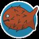 Sea Defense - A Piranha killing Android Game