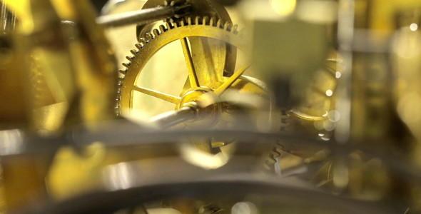 Clockwork 02