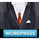 Interakt Agency - Responsive WordPress Theme - ThemeForest Item for Sale