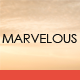 Marvelous - Multi-purpose Muse Template