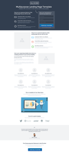 Multipurpose-unbounce-landing-page-template.__thumbnail
