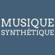 Musiquesynthetique_avatar_main
