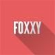 Foxxy_CZ