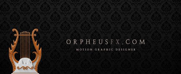 OrpheusFX
