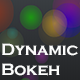 Dynamic Bokeh jQuery Plugin