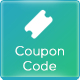 WordPress Coupon Code Generator