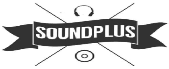 soundplusua