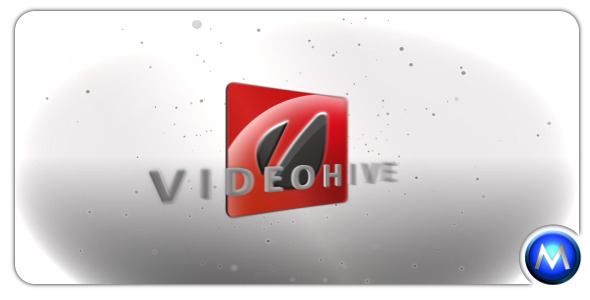 After Effects Project - VideoHive Dynamic LOGO Opener 125941