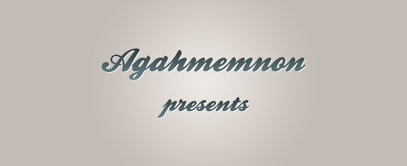 Agahmemnon