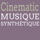 Epic Cinema Action - AudioJungle Item for Sale