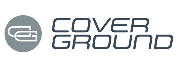 coverground