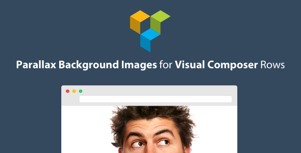 CodeCanyon Parallax Background Image For Visual Composer Rows 7049478