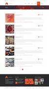 16_blog_mini_full_width%20copy.__thumbnail