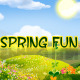 Spring Fun - Apple Motion  - VideoHive Item for Sale