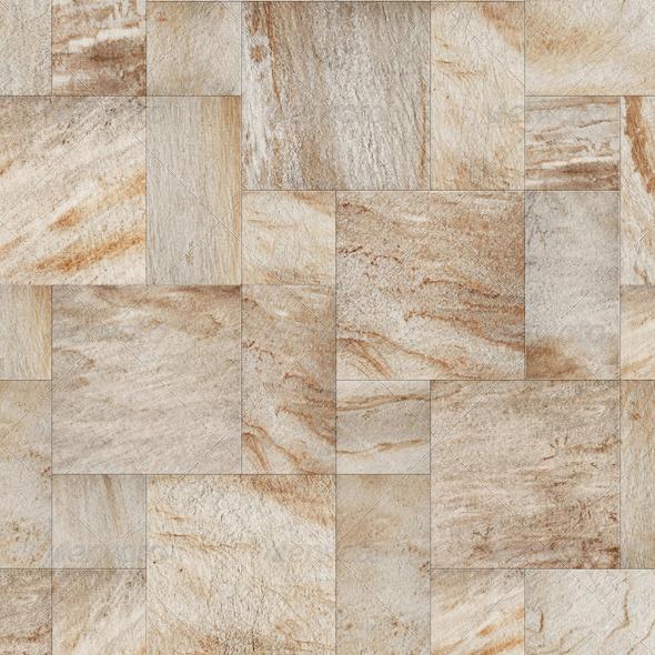 3DOcean Full body pocelain stoneware floor texture 04 Mix 7051764