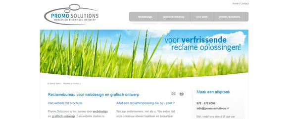Envato-homepage