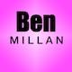 BenMillan
